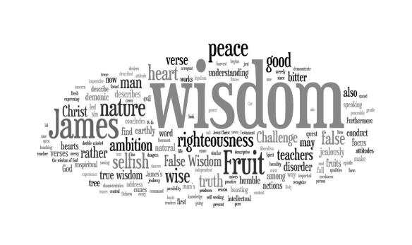 james-ch3-v13-18-wordle